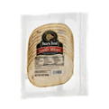 Boar's Head Pre Sliced Honey Smoked Turkey Breast 8oz PKG