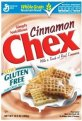 General Mills Cinnamon Chex 12.1oz Box