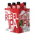 Samuel Adams Rebel IPA 6CT 12oz Bottles *ID Required*
