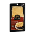Boar's Head Pre Sliced Muenster Cheese 8oz PKG