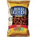 Rold Gold Pretzels Thins 16oz Bag