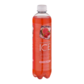 Sparkling Ice Flavored Sparkling Spring Water Strawberry Watermelon 17oz Bottle