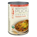 Wolfgang Puck Organic Soup Signature Tortilla 14.5oz Can