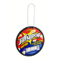 Jiffy Pop Stove Top Popcorn Butter 4.5oz
