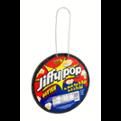 Jiffy Pop Stove Top Popcorn Butter 4.5oz