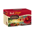 Celestial Seasonings Zinger Red Caffeine Free Herbal Tea Bags 20CT Box