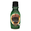 Baileys Coffee Creamer The Original Irish Cream 32oz BTL