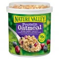 Nature Valley Protein Oatmeal Mixed Berry Crunch 2.58oz Cup