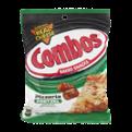 Combos Baked Snacks Pizzeria Pretzel 6.3oz Bag