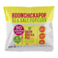 Angie's Popcorn BOOMCHICKAPOP Sea Salt 6PK of .6oz Bags
