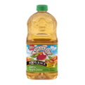 Apple & Eve 100% Apple Juice  64oz BTL