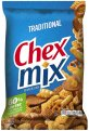 Chex Snack Mix Traditional 3.75oz Bag