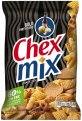 Chex Snack Mix Bold Party Blend 3.75oz Bag