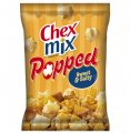 Chex Mix Popped Sweet & Salty 3.85oz Bag