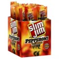 Slim Jim Pepperoni 'n Cheese Stick 1.5oz