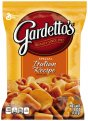 Gardetto's Italian Recipe Snack Mix 5oz Bag