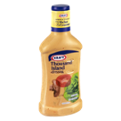 Kraft Thousand Island Dressing 16oz BTL