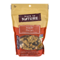 Back to Nature Granola Clusters Maple Pecan 11oz PKG