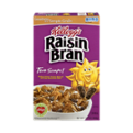Kellogg's Raisin Bran Cereal 13.7oz