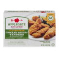 Applegate Naturals Gluten-Free Chicken Breast Tenders 8oz Box