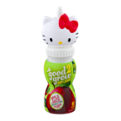 Good2grow 100% Juice Apple 6oz BTL