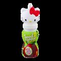 Good2grow 100% Juice Apple 6oz BTL