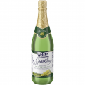 Welch's Sparkling Non-Alcoholic Juice Cocktail White Grape 750ml BTL
