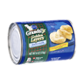 Pillsbury Grands Jr Golden Layers Buttermilk Flaky Biscuits  5CT 6oz PKG