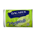 Bacardi Mixers Margarita 10oz Can