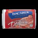 Bacardi Mixers Strawberry Daiquiri 10oz Can