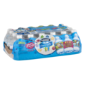 Nestle Pure Life Juniors Purified Water Bottles  24 Pack Case of 8oz BTLS