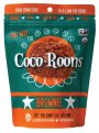 CoCo-Roons Mini Brownie 2oz Bag
