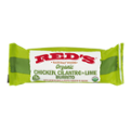 Red's Natural Foods Organic Chicken, Cilantro & Lime Burrito 4.5oz