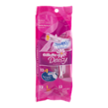 Gillette Daisy Classic Disposable Razors  13CT