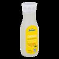 Tropicana Lemonade 12oz Bottle
