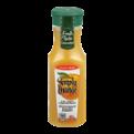 Simply Orange Original Orange Juice Pulp Free 11.5oz Bottle