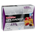 Lunchables Uploaded 6-Piece Chicken Dunks Lunch Combinations15.6oz Box