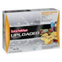 Lunchables Uploaded Nachos Grande Cheese Dip & Salsa Lunch Combination14.10z Box