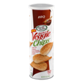 Sensible Portions Garden Veggie Chips BBQ 5oz Can