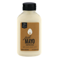 Just Mayo Spread & Dressing 12oz Squeeze Bottle