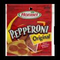 Hormel Pepperoni Original 6oz Bag