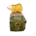 Udi's Gluten-Free Sandwich Bread Whole Grain Loaf 12oz (Frozen)