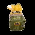 Udi's Gluten-Free Sandwich Bread Whole Grain Loaf 12oz (Frozen)