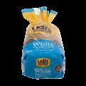 Udi's Bagels Gluten Free Dairy Soy & Nut Free Cinnamon Raisin 13.9oz