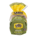 Udi's Gluten Free Bagels Whole Grain 13.9oz