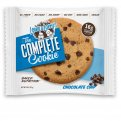 Lenny & Larry's The Complete Cookie Chocolate Chip 4oz PKG