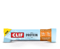 Clif Whey Protein Bar Peanut Butter & Chocolate 1.98oz Bar