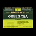 Bigelow Classic Green Tea Bags 20CT
