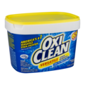 OxiClean Versatile Stain Remover 3lb Tub