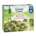 Green Giant Broccoli in Cheese 10oz PKG